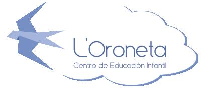 Centro de Educación Infantil L'oroneta